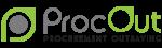 LOGO_01_ProcOut-removebg-preview